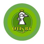 Otis Vegyi Honlap